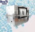 Ropa de hospital de alta calidad barrera lavadora( 35kg- 140kg)