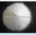 De alta pureza 99.5-99.9% bórax de vidrio, polvo bórax, bórax en turquía