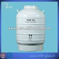 profesional fabricación Tanque de nitrógeno pequeña capacidad de líquido