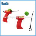 beyblade brinquedos para venda