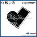 batería para samsung s5 eb-bg900bbc 2800mah