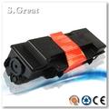 Compatible toner kyocera cartirdges fs-2000d tk-310 para
