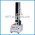 Muy popular! máquina universal de pruebas usada/ máquina de pruebas de tensión usada/ máquina de prueba de tensión de acero