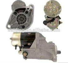 Motor De Arranque Toyota Hiace KDH202 28100-30050