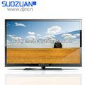 led tv de plasma baratos LED Fábrica TV