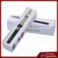 china 2014 nuevas ideas de productos cigarrillo electrónico ego s