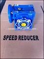 Redutor de velocidade rv/caixa de velocidades do motor elétrico de redução do redutor para instalar posição b3/b8/b6/b7/v5/v6
