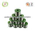 pure tin Lead free solder wire
