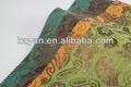 de alta calidad de lino al por mayor precio de la tela