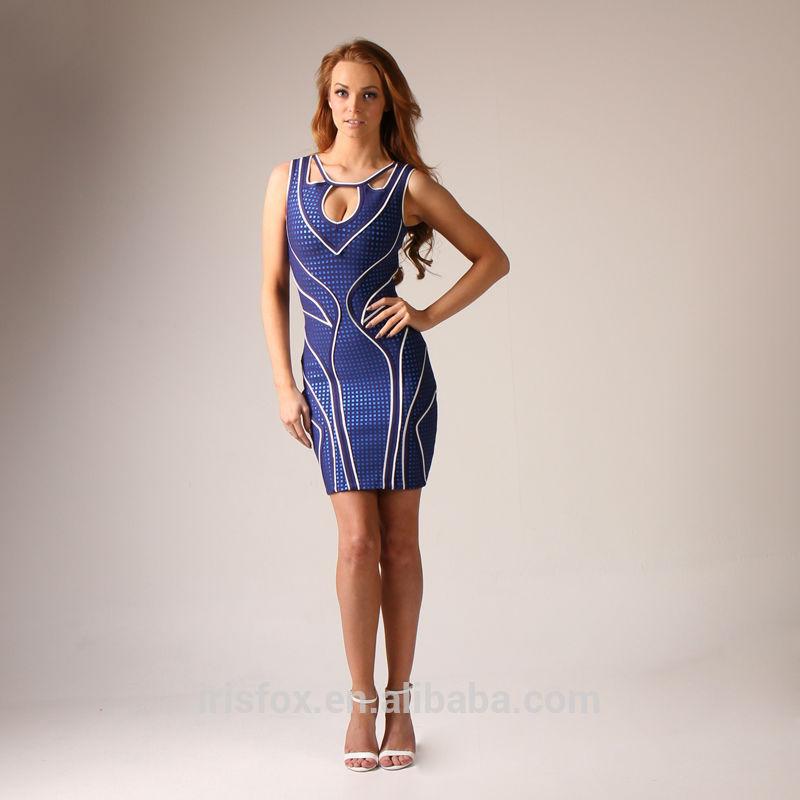 real azul vestido de fiesta alemania vestido de fiesta