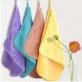 venta al por mayor baratos toalla de mano