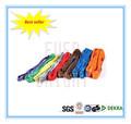 EB5001 Eslinga, eslinga de elevación