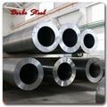 Tubo de aleación material ASTM A335 p11