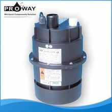 sistema de hidromasaje sopladores para jets de hidromasaje bañera pequeña bomba de aire
