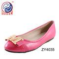 mulheres baratos sapatos de patente