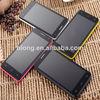 2014 caliente venta al por mayor de shenzhen de pequeño tamaño de los teléfonos móviles