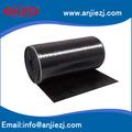Unidireccional( ud) de fibra de carbono de tela para la venta, de fibra de carbono tela