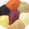 /p-detail/Polvo-de-frutas-instant%C3%A1nea-Congelados-Frutas-Secas-Powder-300003350342.html
