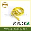 china fabricante de telefone celular micro cabo usb para vga
