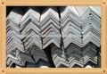 de acero inoxidable de acero al carbono barra de ángulo de venta