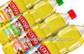 acesur coosol aceite de girasol