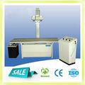 MA100A 100ma máquina de rayos x