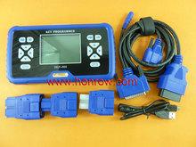 De alta calidad skp-900 clave del programador, skp-900 auto clave del programador