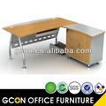 cinzeiro da melamina mesa de escritório executivo gf942