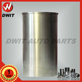 aptos para mack diesel del cilindro de línea endt673c manga