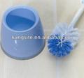 de uso doméstico lindo diseño de cepillo para wc