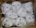 m gh1 máscaras de carnaval