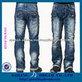 ropa de marca barata china(PJ1229)
