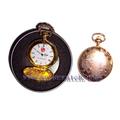 Relógios de bolso antigos novo relógio de bolso de design relógio de bolso