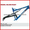 marco de la bicicleta,marcos de la bici del carbón china