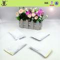perfumado mini absorbente de humedad de bambú del carbón de zapatos desodorante