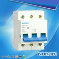 Noh3 interruptor seccionador/hecho en china
