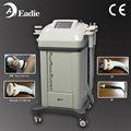 Guangzhou máquina Eadie pantalla táctil a color Cavitacion vacío y rf que adelgaza belleza