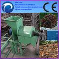 0805 automática de palma de aceite de la planta de procesamiento con precio competitivo( skype: junemachine)
