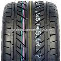 Nexen alto rendimiento Neumáticos N1000