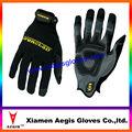 guantes de mecánico de neopreno | guantes de neopreno de los hombres