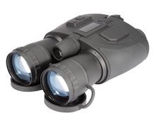 binóculos de visão noturna
