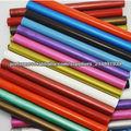 colored wax sticks for glue gun