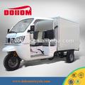 furgonetas en caliente para la venta en filipinas
