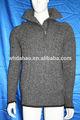 100% de lana de cordero hombres suéter suéter de diseño