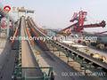 sistema de transporte el transporte de cemento portland