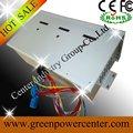 El ahorro de energía controlada por RTOS Microchip