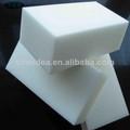 De alta densidad multi- propósito esponja mágica para la cocina