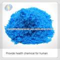 Bluestone, cobre( ii) pentahidrato sulfato 90% 96% 98% supplie