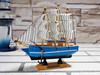 /p-detail/16cm-antiguos-tallados-de-madera-modelo-de-maquetas-de-barcos-300003297642.html