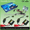Baratos, de alta calidad de extrema hid kit de conversión con dos años de garantía 35w, 55w